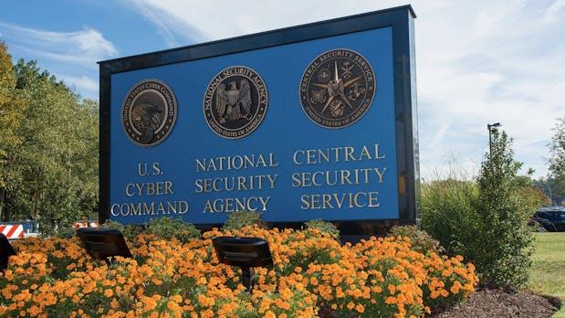 NSA-Tool auf Abwegen: Hacker legen die Stadt Baltimore lahm