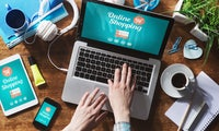 Grüne in Niedersachsen wollen Online-Handel am Sonntag einschränken