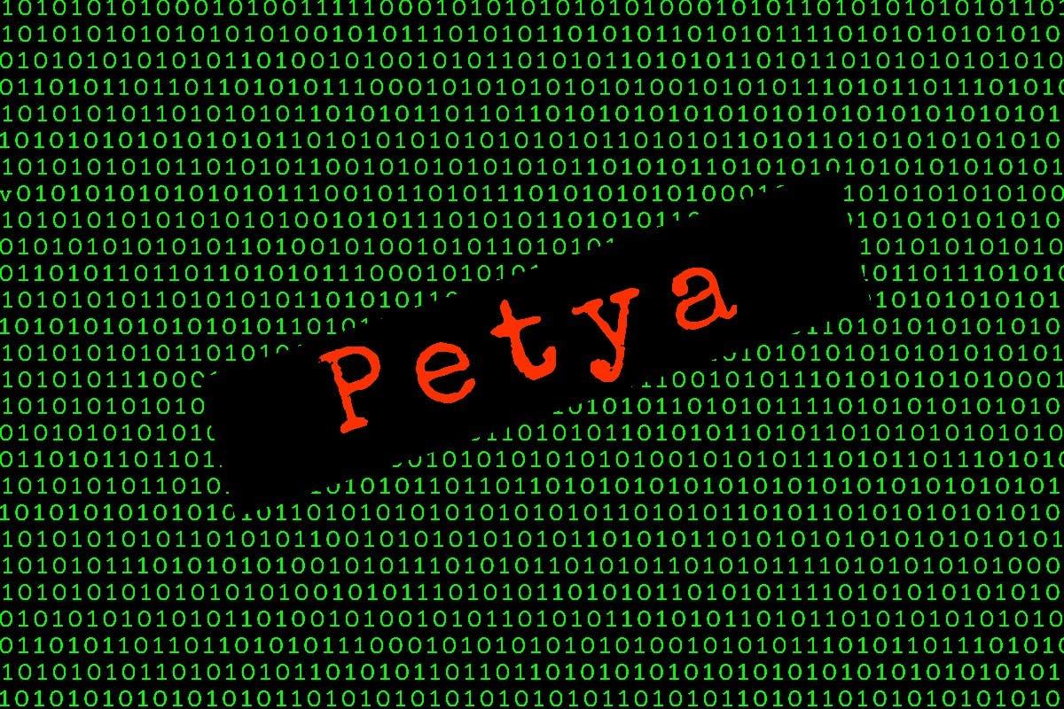 Neuer Cyberangriff zeigt Verwundbarkeit der vernetzten Welt