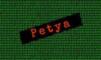 Petya: Wieder NSA-Lücke für Cyber-Angriff verantwortlich