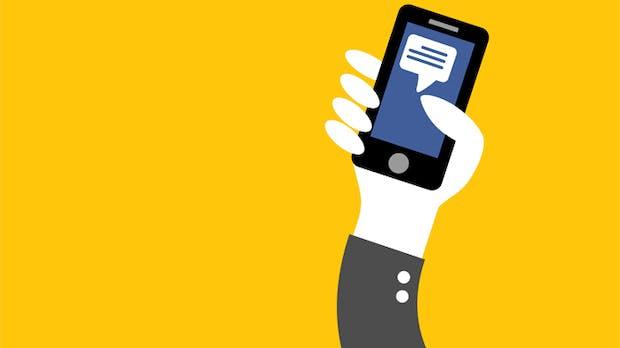 Buffer-Empfehlung: So oft solltet ihr Inhalte auf Facebook, Instagram und mehr posten