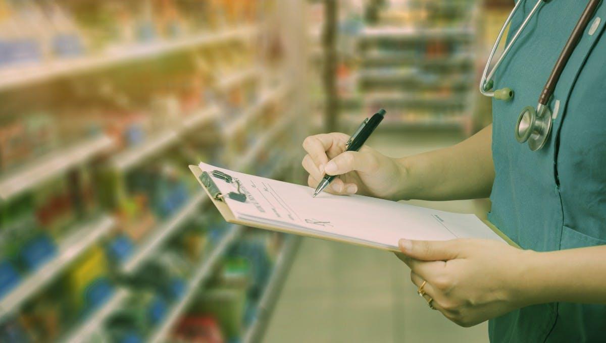 Product-Factory: Was wir von Pharmaunternehmen über Digitalisierung lernen können