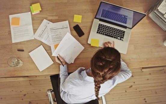 Produktivität: Mit diesen 5 Tricks machst du mehr aus deinem Tag
