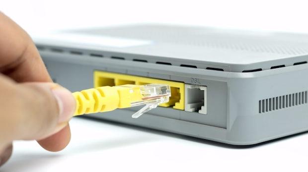 Geleakte NSA-Tools – Hackergruppe brachte heimlich 1,7 Millionen Computer unter ihre Kontrolle