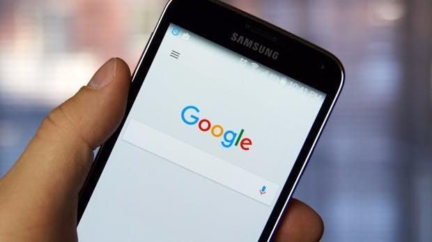 Google weitet Rich Results aus Q&A-Seiten aus