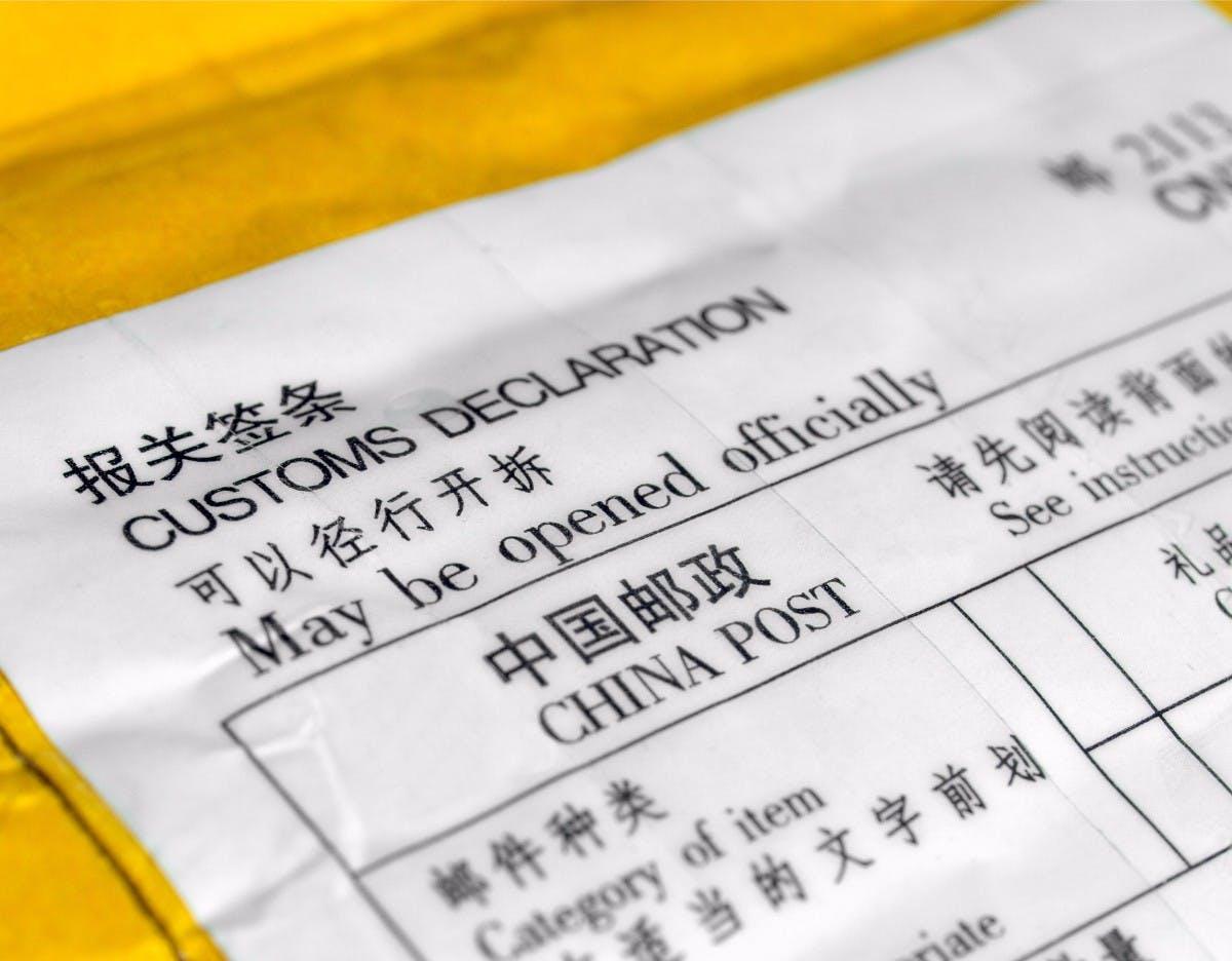 Marktplätze wie Amazon und Ebay sollen für Umsatzsteuer ausländischer Händler haften