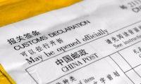 E-Commerce: Chinesische Händler knicken vor deutschem Fiskus ein