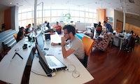 Startup gründen ohne Schwierigkeiten: Die t3n-TV-Tipps zum Wochenende