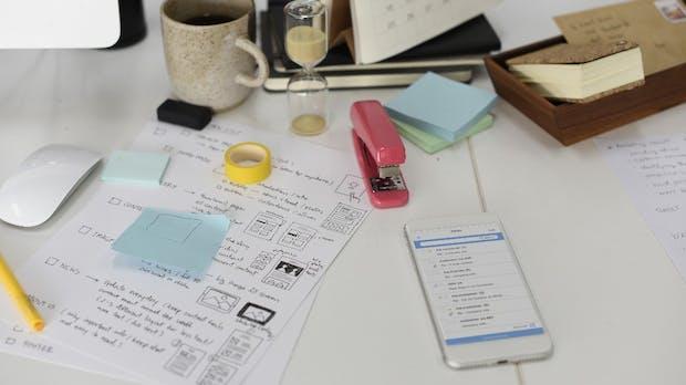 Von der Stellenausschreibung bis zum Traumberuf: So kommst du an die perfekte Stelle