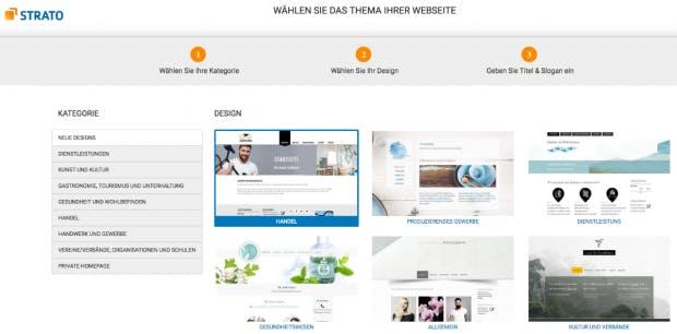 Haken-Website kenya