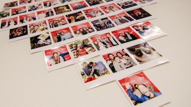 Kampagnen, Kreativität und Key-Accounts: t3n sucht Media-Sales-Manager im Außendienst (m/w)