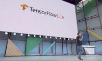 Tensorflow Lite: Google veröffentlicht Deep-Learning-Framework für Android und iOS
