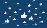 Facebook: Kennzahlen für Werbeanzeigen sollen aussagekräftiger werden
