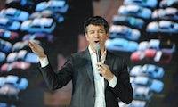 Uber-Chef Kalanick nimmt unbefristete Auszeit
