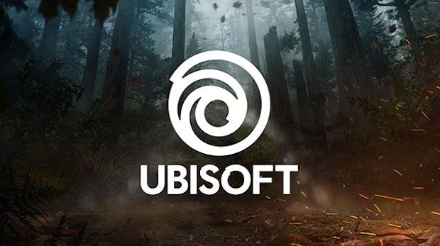 Neues Ubisoft-Logo 💩 sorgt für Spott im Netz