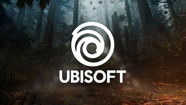Neues Ubisoft-Logo  sorgt für Spott im Netz