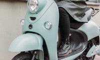 Mobility-Startup Unu: Elektro-Roller sind nur der Anfang