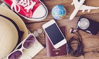 Endlich Urlaub! Diese 7 Dinge solltest du vorher im Büro erledigen