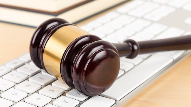 Gesetzesänderungen 2018: Das ändert sich für Internetnutzer
