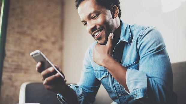User-Experience: 8 schnelle Maßnahmen, die Erfolg versprechen
