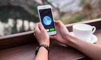 470 iPhones und 350.000 SIM-Karten: Klickfarm in Thailand ausgehoben