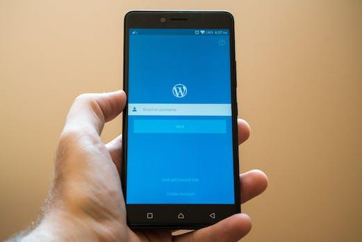 Mehr Speed für WordPress: Mit wenigen Schritten ans Ziel