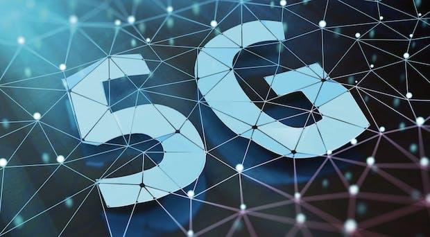 5G-Lizenzen – drohen Funklochkrise und digitale Spaltung?