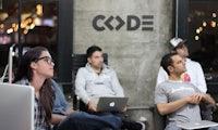 Code: Die etwas andere Hochschule für Entwickler