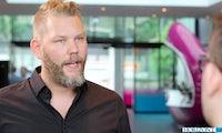 Jägermeister: So will das Traditionsunternehmen digitaler werden