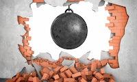 Agilität: Sechs Herausforderungen, die Großunternehmen meistern müssen
