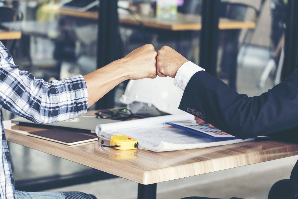 Diese 3 Barrieren halten Mitarbeiter von mehr Produktivität ab