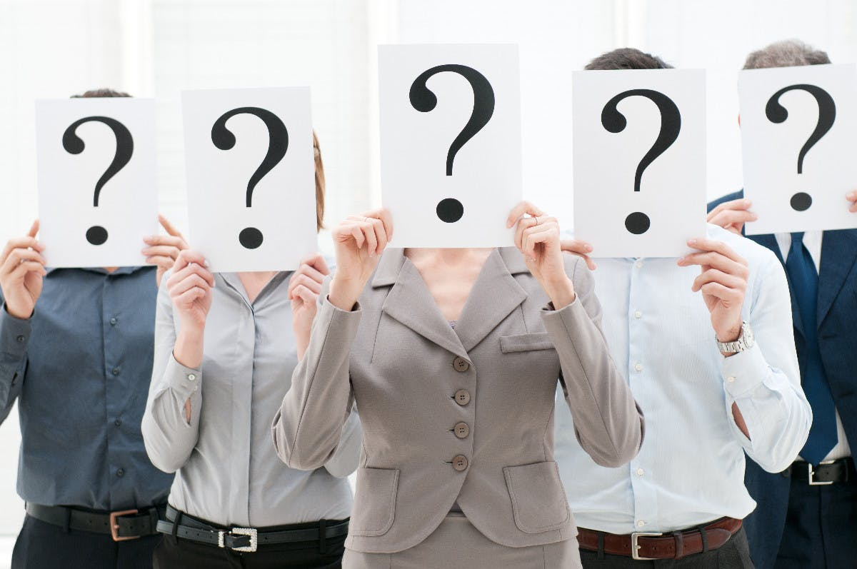 Warum Agilität in Unternehmen keine Lobby hat