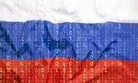 Russland verschärft Internetzensur: Verbot von VPN, Proxy-Servern und anonymen Messengern