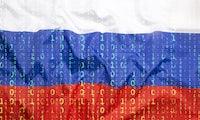 """Russland schafft """"Staatsinternet"""""""