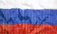 USA klagen gegen 6 russische Superhacker