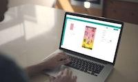 Snap Publisher: Anzeigen-Tool wird für alle Werbekunden freigeschaltet
