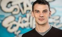 Recruiting der Tech-Giganten: So suchen Apple, Google und Stack Overflow nach neuen Mitarbeitern
