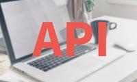 Web-APIs – offene Standards rücken den Nutzer in den Fokus