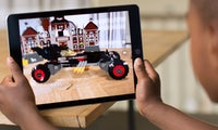 iOS 11: Diese AR-Kit-Apps und-Games müsst ihr ausprobieren