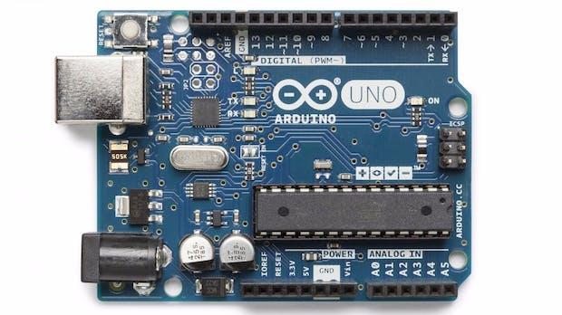 Visual Studio Code: Microsoft stellt Arduino-Erweiterung unter Open-Source-Lizenz