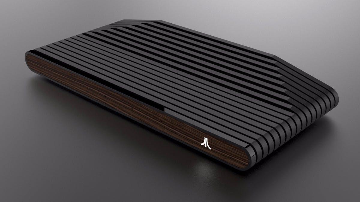 Nach Nintendo und Nokia springt auch Atari auf den Retro-Zug auf