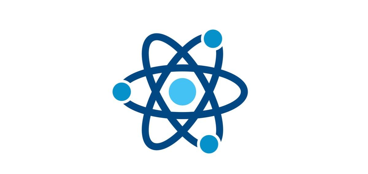 Atomisierung: Je kleinteiliger das Design, desto besser