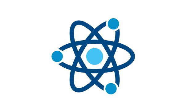 Atomisierung: Design muss sich in seine Bestandteile auflösen