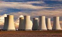 FBI: Hacker greifen Atomkraftwerke an