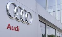 Radikaler Strategiewechsel: Audi will 10 Milliarden Euro in Elektro-Fahrzeuge stecken