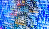 SEO-Wissen: Was sind strukturierte Daten?