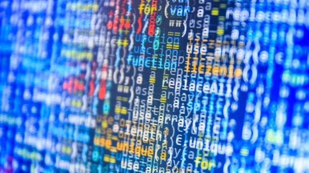 Data Lake: Tauchen im Datensee