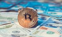 Es ist passiert: Bitcoin Cash ist da und klettert auf Platz 3 aller Kryptowährungen