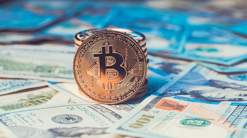 China will Bitcoin-Handel komplett verbieten