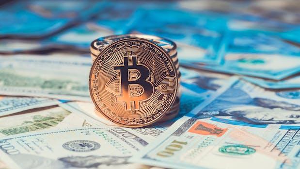Irritationen wegen Bitcoin und Bitcoin Cash: Satte Rabatte bei Overstock